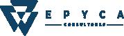 Epyca Consultores